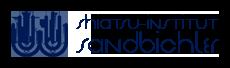 Shiatsu Salzburg Logo